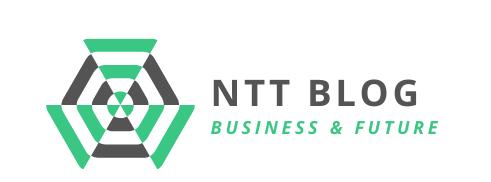 NTT Blog